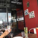 Foto de Urban Turban