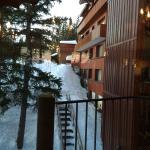 Photo de Hotel New Solarium