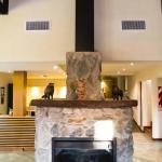 Hotel y Duplex Rincon del Valle Photo