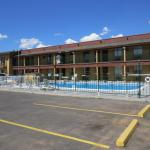 Ramada Flagstaff East Photo