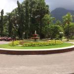 Foto di Berjaya Beau Vallon Bay Resort & Casino - Seychelles