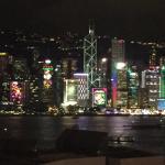 Photo de Sheraton Hong Kong Hotel & Towers