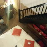 Foto di Hotel L'Aigle des Neiges