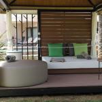 Foto de Protur Biomar Gran Hotel & Spa