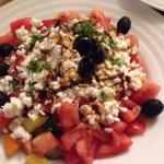 Bilde fra Mastal Restaurant