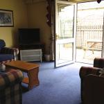 Foto de Killarney Haven Apartments