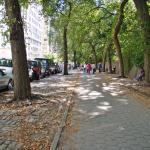 Photo de Upper East Side
