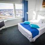 Foto de First Hotel Jonkoping