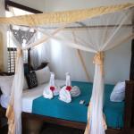 Photo de Zenji Hotel