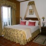 Φωτογραφία: Hotel El Rei Dom Manuel
