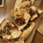 Food - Zizzi Photo