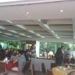 Foto de Pestana Rio Atlantica Hotel