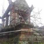 tours to preah vihear temple