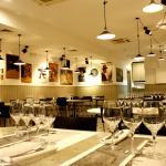 Photo de Morgan Restaurante
