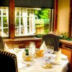 Photo de Glendalough Hotel