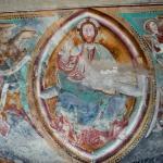 Chiesa di San Nicolao