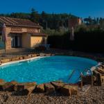 Relais Villa L'Olmo Foto