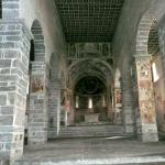 Chiesa Prepositurale dei Santi Pietro e Paolo