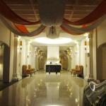 Foto de Chulia Heritage Hotel