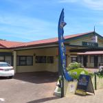 BEST WESTERN Melaleuca Motel & Apartments-bild