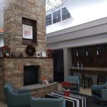 Residence Inn Paducah