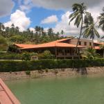 Foto de Salinas do Maragogi All Inclusive Resort