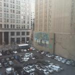 Photo of Courtyard Philadelphia Downtown