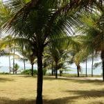 Photo de Iberostar Praia do Forte
