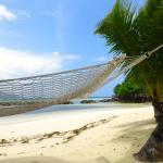 Beachcomber Sainte Anne Resort & Spa Foto