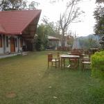 Hotel Orient Bandarawela Foto