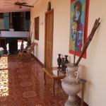 Photo of Hotel Economico