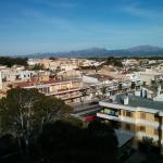Photo de Grupotel Montecarlo