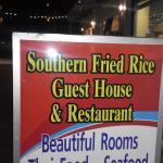 Photo de Southern Fried Rice