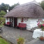 Fairybridge Cottage Picture