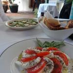 Foto di La Cucina di Ivo