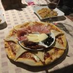 ภาพถ่ายของ Sole & Luna Restaurant and Homestay