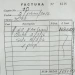 1935.55 NIO 3 nuits $69 US
