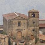 Borgo Greco Galliciano