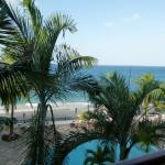 Foto di Zanzibar Serena Hotel