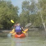 Noukhada Adventure Company - Day Tours Foto