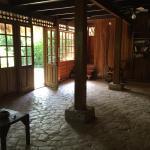 Foto di La Kukula Lodge