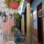 Casa Particular Mirtha y Candido resmi