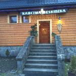 Photo of Beskidzka Karczma Restauracja