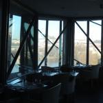 Photo of Celeste Restaurant