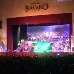 Barcelo Bavaro Palace Deluxe Foto