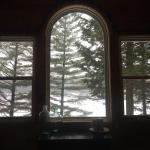 Photo de White Lake Lodges
