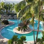 Photo de Lago Mar Resort and Club