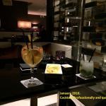 Foto de Renaissance Barcelona Hotel