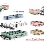 www.TheGallowayHouse.com