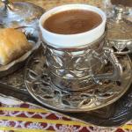 Foto de Ada Hotel Istanbul